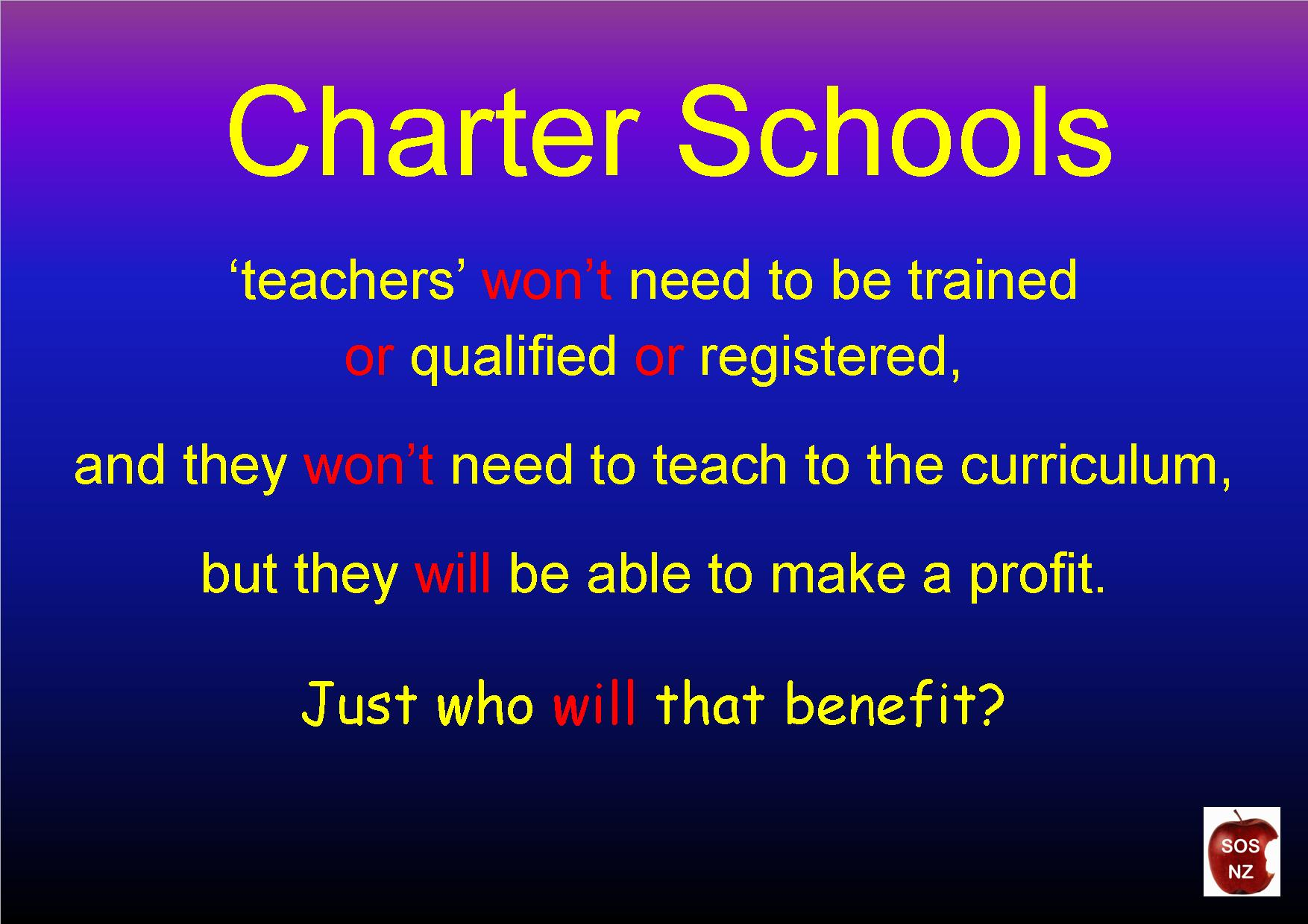 charter schools in south auckland essay Institution of civil engineers shaping the world what is civil  opportunity to review the built environment development in south africa with the president of.