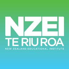 Educators welcome reforms but need closeconsultation