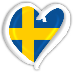 Catherine Isaac has moved on from the USA and UK charters and is now trying to tell us Sweden is the saviour of education.  Truth?  Or dare?