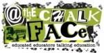 tcf-logo-e1359549876339
