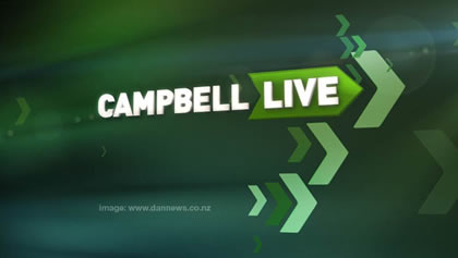 campbell-live