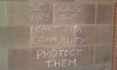 school-protest-leeds-001