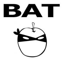 BAT ninja