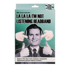 la-la-la-not-listening
