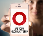 Are you a global citizen