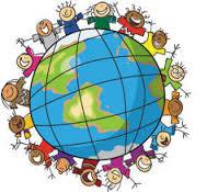 「global citizen」の画像検索結果