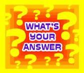answer me Hekia