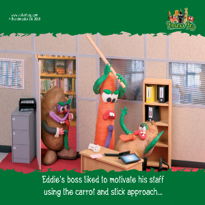 Carrot_and_Stick_mouse_mat