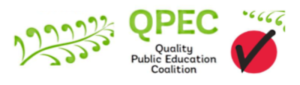 QPEC logo landscape larger