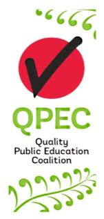 QPEC logo no border