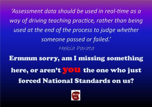 sosnz-assessment-parata-quote-meme
