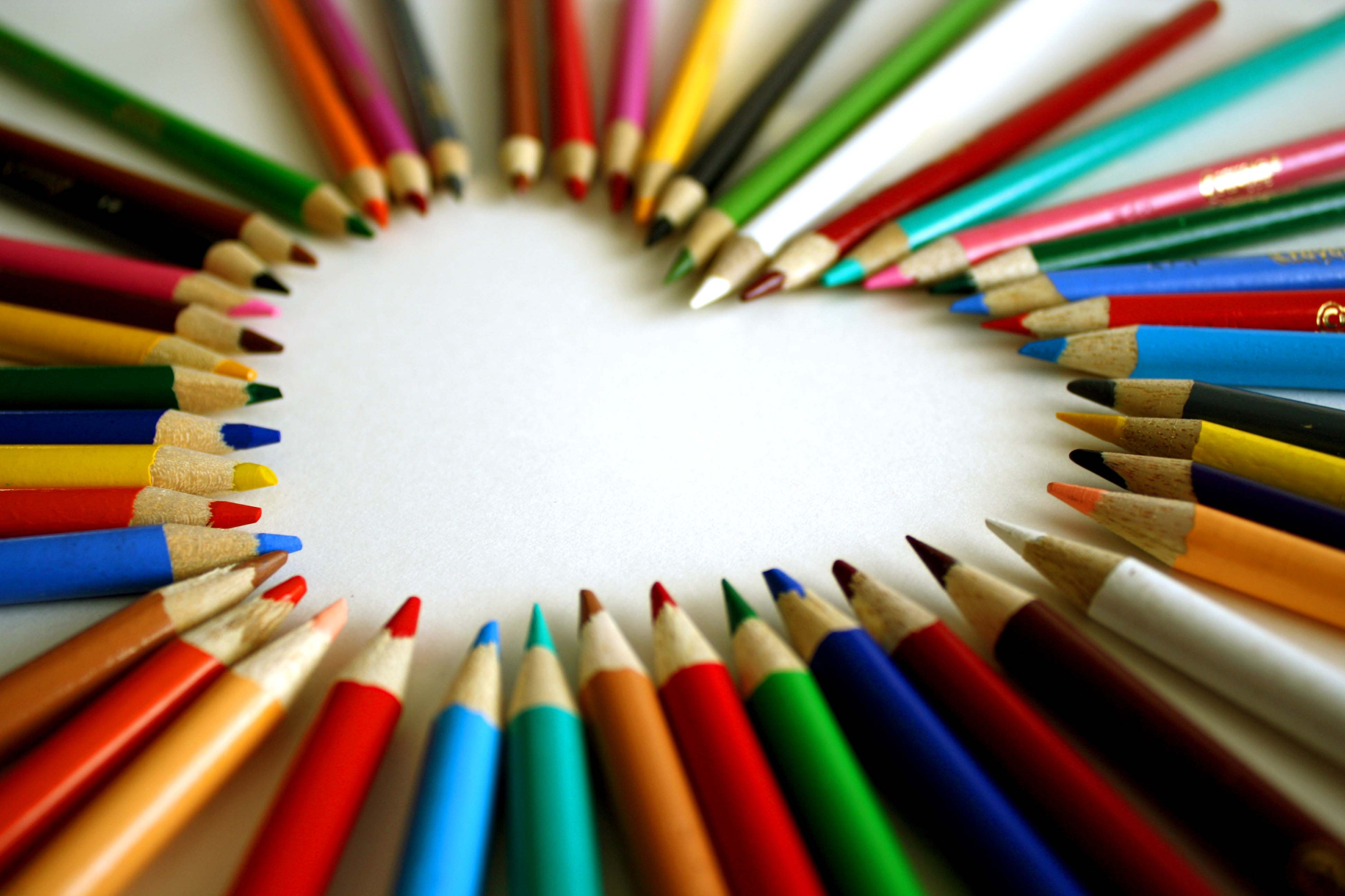 Great teachers just give the kid a pencil | Save Our ...