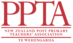 Bad acronym, worse idea: online publicly funded private schools a disaster in the making –PPTA