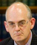 Tony Ryall MP