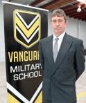 vanguard military school