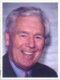Kelvin Smythe