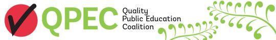 QPEC new logo Sept 2014
