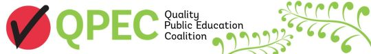 QPEC new logo Sept 2014