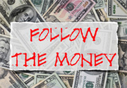 follow-the money
