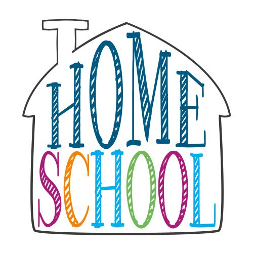 Image result for homeschooling icon Opens in new window