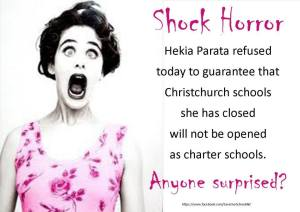 shock-horror-hekia-christchurch
