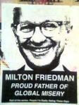 friedman-poster-small