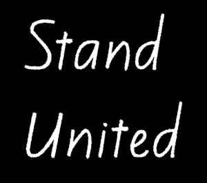 Stand United