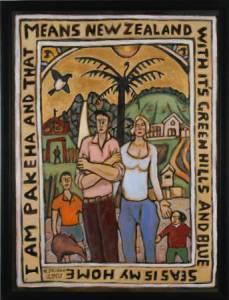 3085-original-BROWN-I-Am-Pakeha-2007