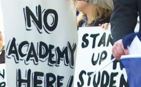 nut-no-academies-placard1