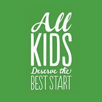 all kids need the best start.jpg