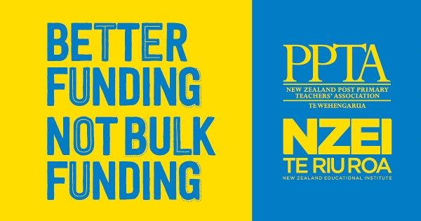 bulk funding nzei and ppta joint meme