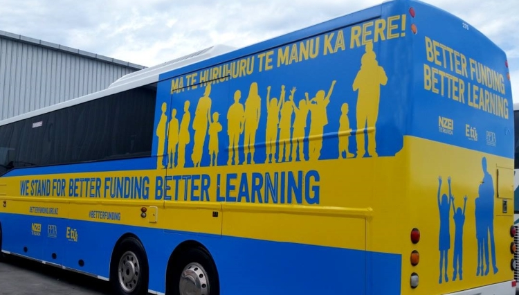 better-funding-bus-2