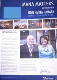 hekia-mana-newsletter-1