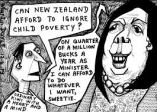 paula-bennet-on-child-poverty