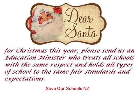 dear_santa2