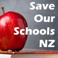 Fact Checker: Vanguard Military School | Save Our Schools NZ